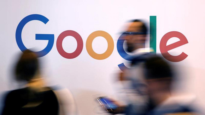 Google Censorship in Russia